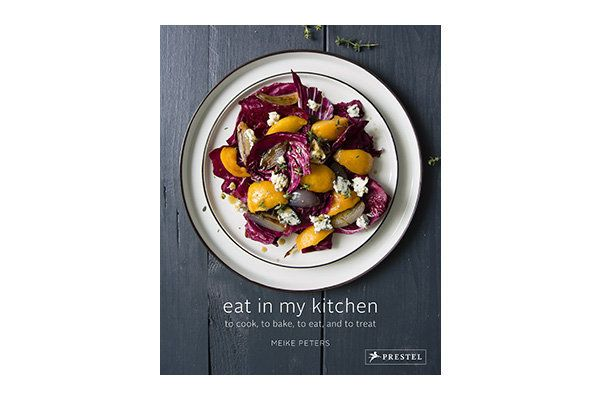 """This won for best general cooking book.<br><br><strong>Get the book on <a href=""""https://www.amazon.com/s/ref=nb_sb_noss?amp=&"""