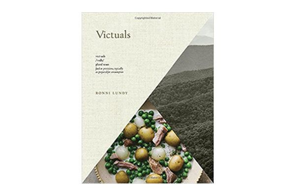 This won for both best American cooking and book of the year. If you only buy one cookbook for the rest of the year, it shoul