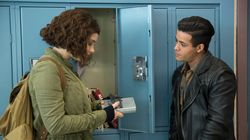 Netflix Responds To '13 Reasons Why' Backlash With New Trigger