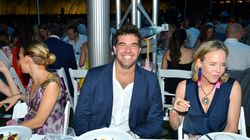 Fyre Festival Co-Founder Has History Of Failing His