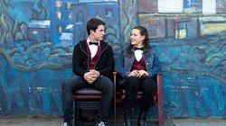 Por qué los padres deberían ver 'Por trece razones' y los adolescentes