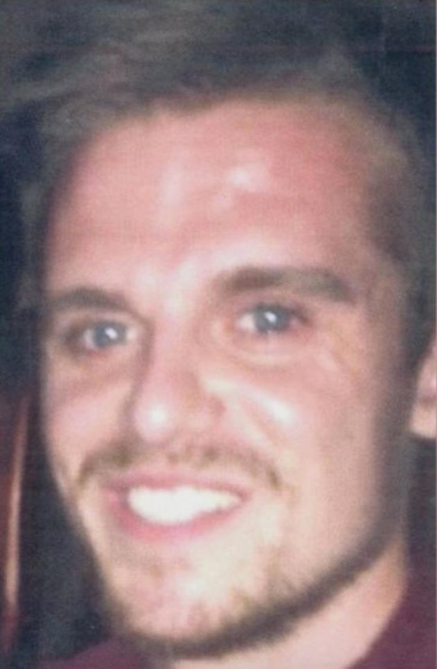 Missing surfer Matthew Bryce has been found, 32 hours after being swept out to