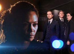 'Line Of Duty' Could Be Set For A US Remake