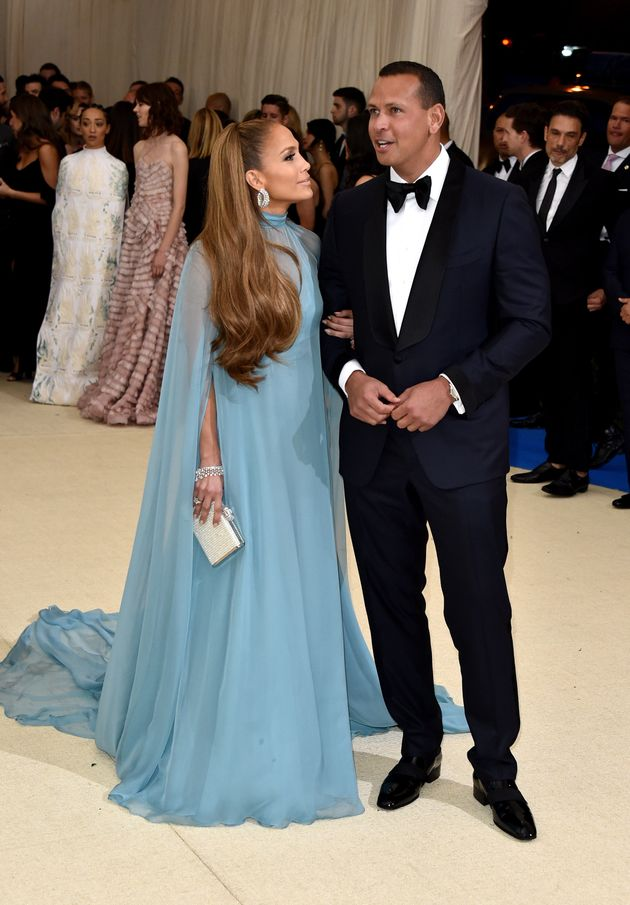 Met Gala 2017: Selena Gomez and The Weeknd Lead The Stylish Duos Giving Us Couple