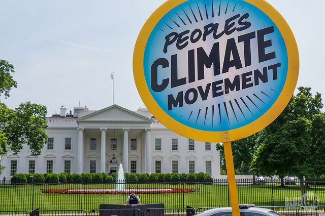 "<a rel=""nofollow"" href=""https://www.flickr.com/photos/9602574@N02/33551766953"" target=""_blank"">2017 DC Climate March</a>"