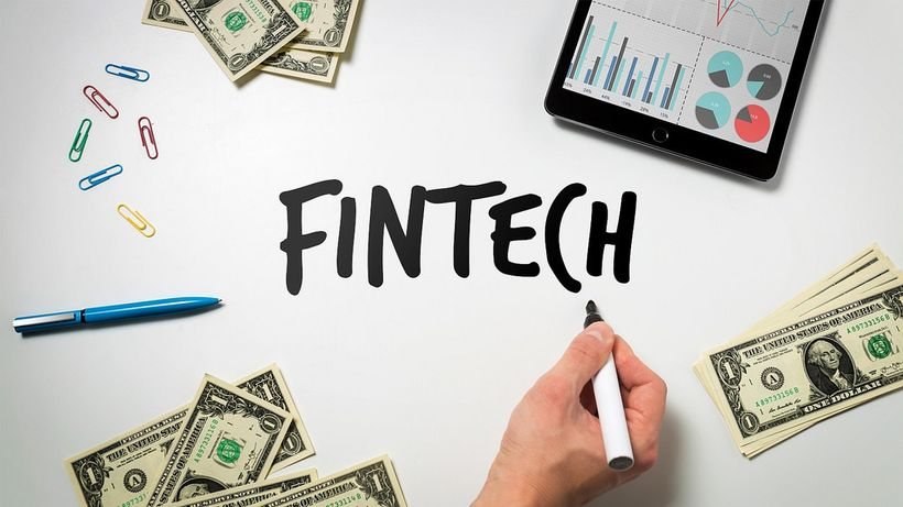 3 Reasons Banks Are Collaborating With Fintech Startups