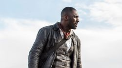 Finally, The Trailer For 'The Dark Tower' Is