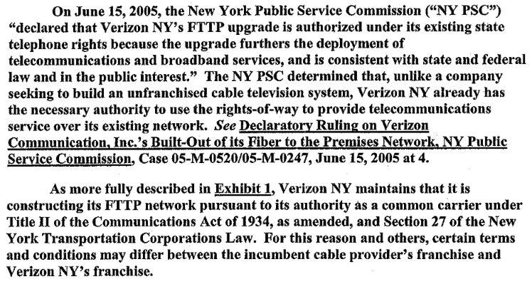 "Free Copy: ""The Book Of Broken Promises: 0 Billion Broadband Scandal & Free The Net"""