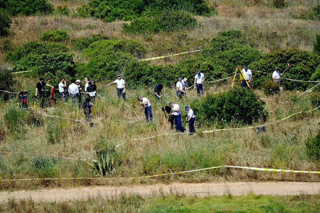 The search for Madeleine McCann has so far cost £11 million.British and Portuguese police...