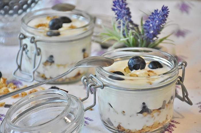 <p> <strong>Fermented Foods</strong> </p>
