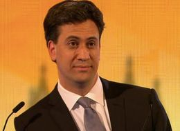 Ed Miliband's Fierce Twitter Game Shows Why He's The 'King Of Zing'
