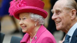 8 Gifs That Sum Up The Sheer Panic As Buckingham Palace Called 'Emergency