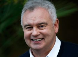 Eamonn Holmes Blasts New Generation Of TV Presenters… But What About Rylan?
