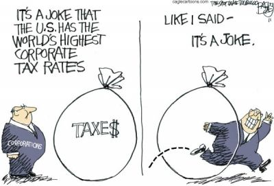 "Pat Bagley/Salt Lake Tribune, Cagle Cartoons (<a rel=""nofollow"" href=""http://www.caglecartoons.com/"" target=""_blank"">source</"