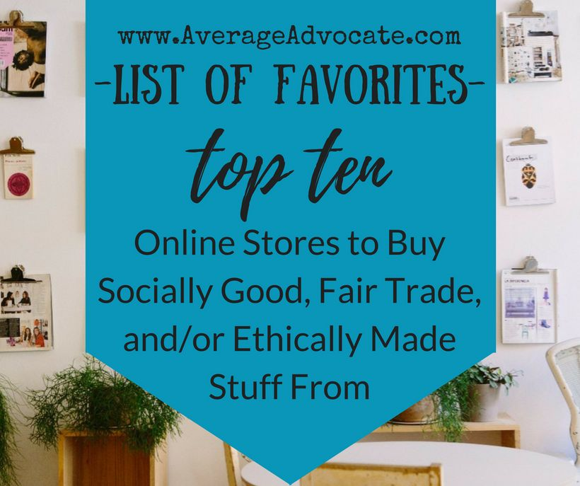 "<a rel=""nofollow"" href=""http://www.averageadvocate.com/top-ten-list-of-favorite-social-good-stores"" target=""_blank"">GET YOUR"