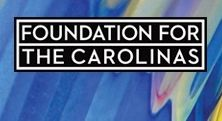 Foundation For The Carolinas Logo