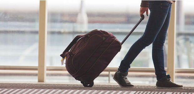 10 ways to Save For Your Gap Year