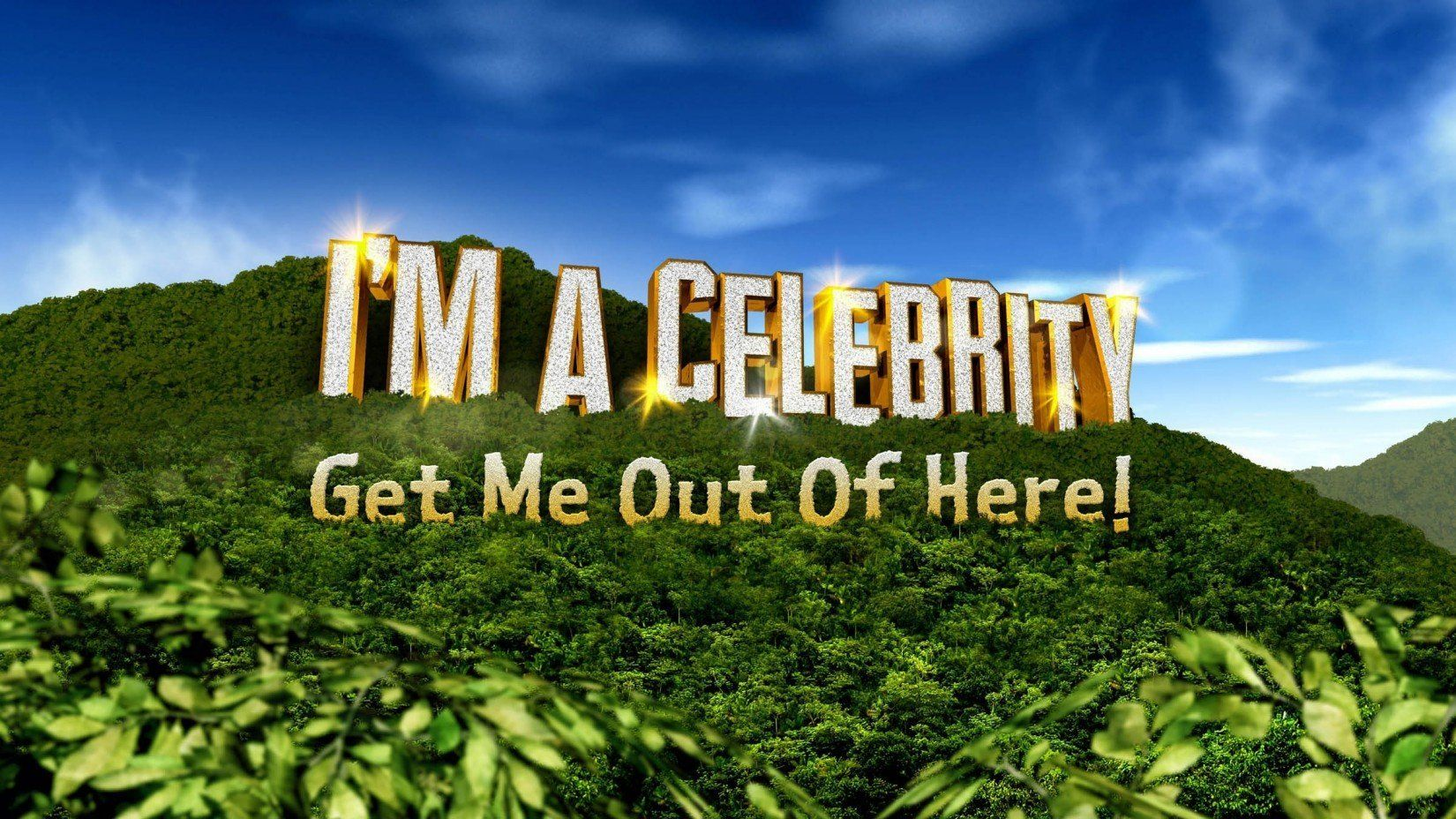 'I'm A Celebrity' Could Be Moving To A Very Different New