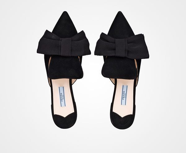Primark Shoes 2017 These 163 8 Mules That Look Similar To A