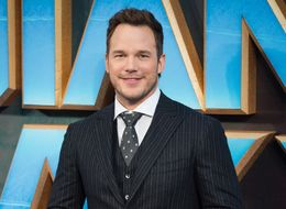 Chris Pratt Apologies To Hearing-Impaired Fans After 'Insensitive' Instagram Post