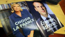 When Is The French Presidential Election Date And When Will The Results Be Announced? Everything You Need To