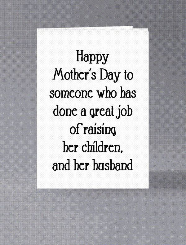 "$3.35, <a href=""https://www.etsy.com/listing/513231087/funny-sarcastic-cheeky-mothers-day-card?ref=shop_home_active_18"" targe"