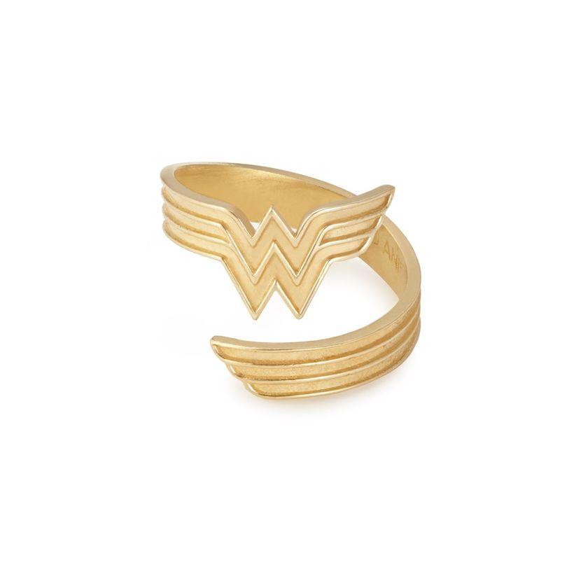 Ring Wrap, $38
