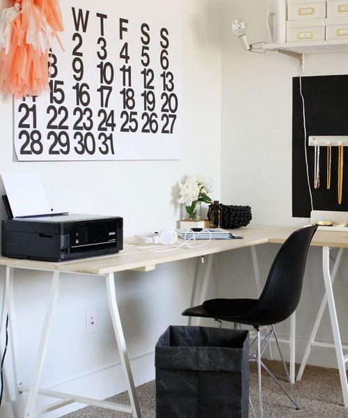 """<a rel=""""nofollow"""" href=""""https://www.houzz.com/photos/1006726/My-House-modern-home-office-other"""" target=""""_blank"""">Original phot"""
