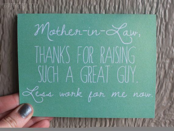 "<i>Buy it from <a href=""https://www.etsy.com/listing/186870858/mother-in-law-card-mothers-day-card-in?ref=shop_home_active_31"