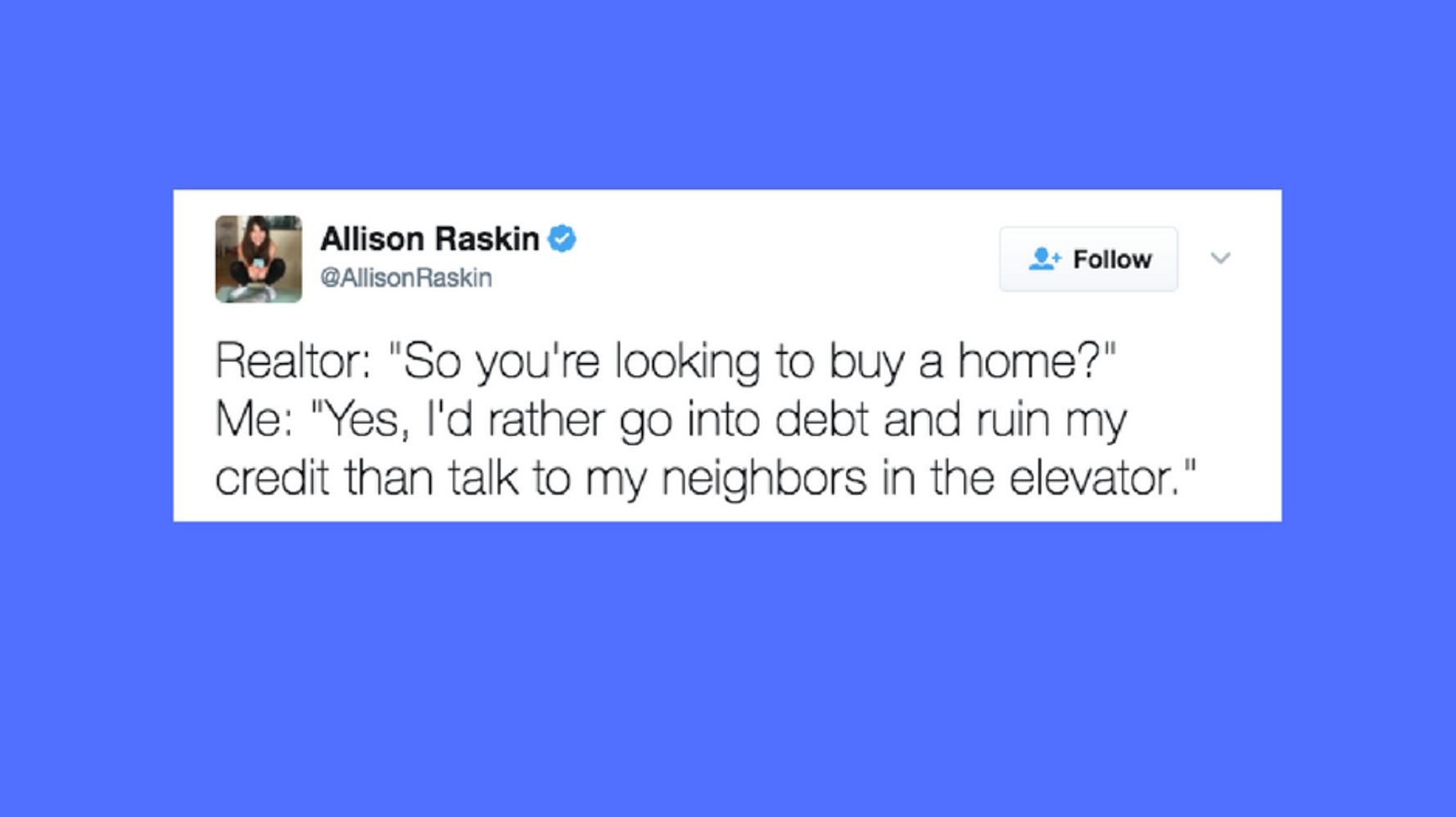The 20 Funniest Tweets From Women This Week | HuffPost
