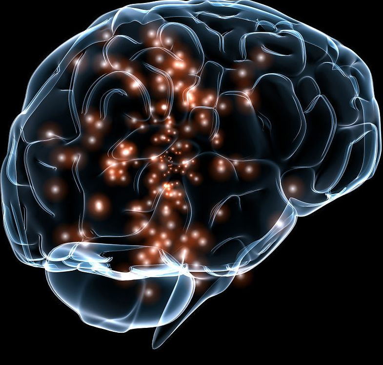 Cranial Electrostimulation Therapy in Depression: Evidence, or Lack