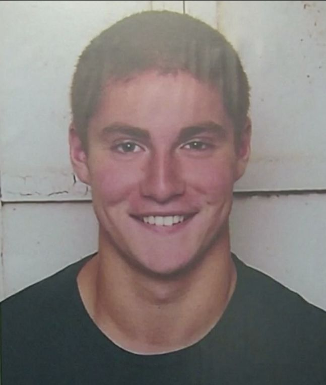 Penn State fraternity members charged in fatal hazing incident