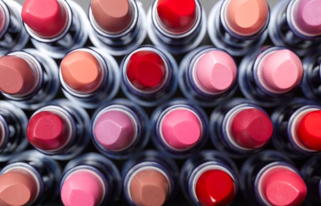 The Perfect Lipstick Shade Has A Lot To Do With Your Nipples,