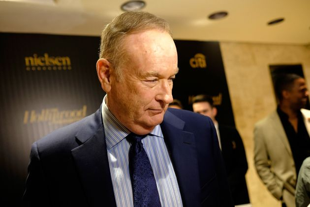 Bill O'Reilly has been accused by several women of sexual harassment while he worked at Fox