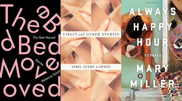 15 Stellar Short Stories You Can Read Online This