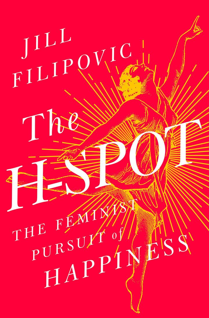 "<i>Head over to <a href=""https://www.amazon.com/H-Spot-Feminist-Pursuit-Happiness/dp/1568585470?tag=thehuffingtop-20"" target="