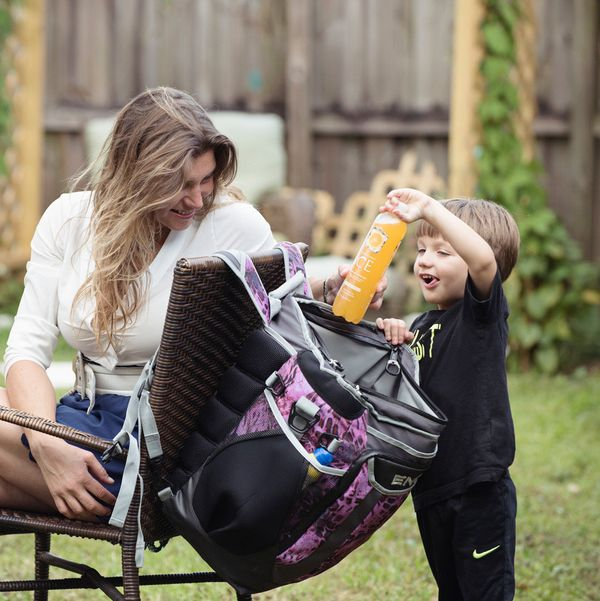 """Backpacks are so convenient and coolers are so necessary, so why hasn't anyone combined them before? This <a href=""""https://ww"""