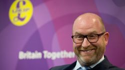 Paul Nuttall Gets Two Dedicated BBC Shows Ahead Of The Election - But The Greens Have