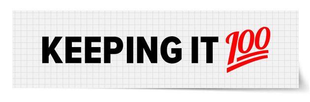 Stop Sending Newsletters, Start Sending