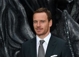 WISE WORDS: Will Michael Fassbender Be Next A-Lister To Find A New Home On TV?