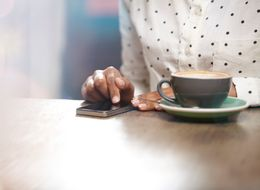 Caffeine Could Be A Better Painkiller Than Ibuprofen And Morphine