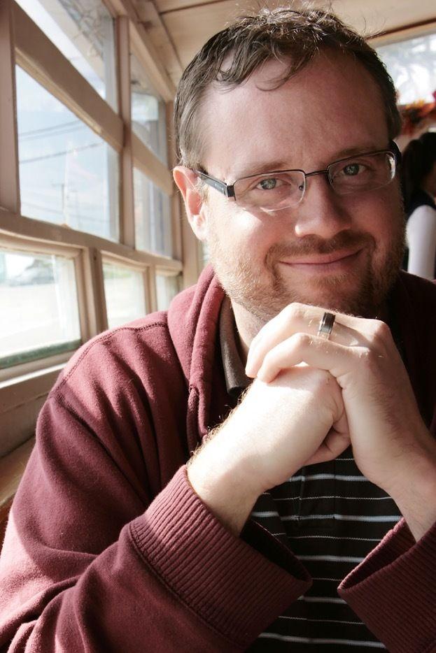 Matt Novack, TV & Film Composer