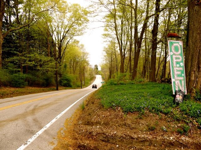 Drive Connecticut