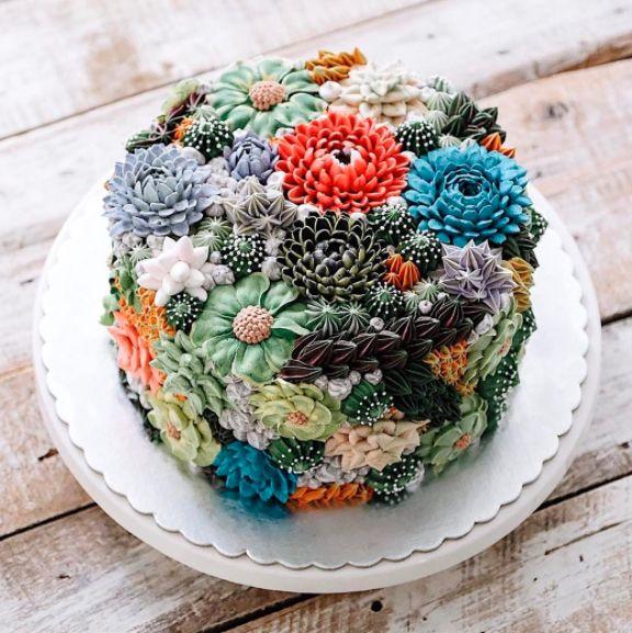 """<i>Dessert by <a href=""""https://www.instagram.com/ivenoven/"""" target=""""_blank"""">Ivenoven</a></i>"""