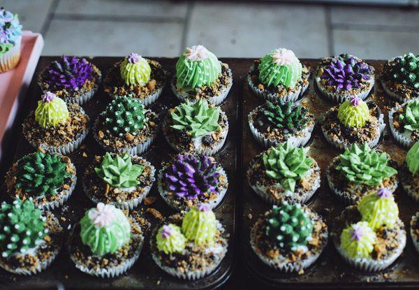 "<i>Desserts by <a href=""https://leeuwbakeshop.com/"" target=""_blank"">Leeuw Bake Shop</a></i>"