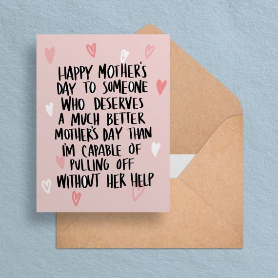 """<i>Buy it from <a href=""""https://www.etsy.com/listing/521515547/funny-mothers-day-card-printable-card?ga_order=most_relevant&a"""
