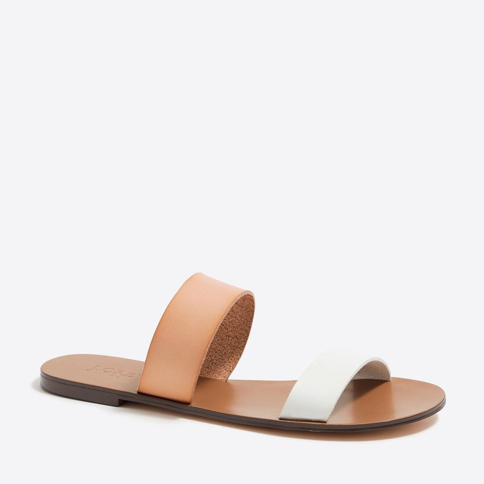 0effa75afd9 The 15 Best Pairs Of Women s Sandals For Walking All Day