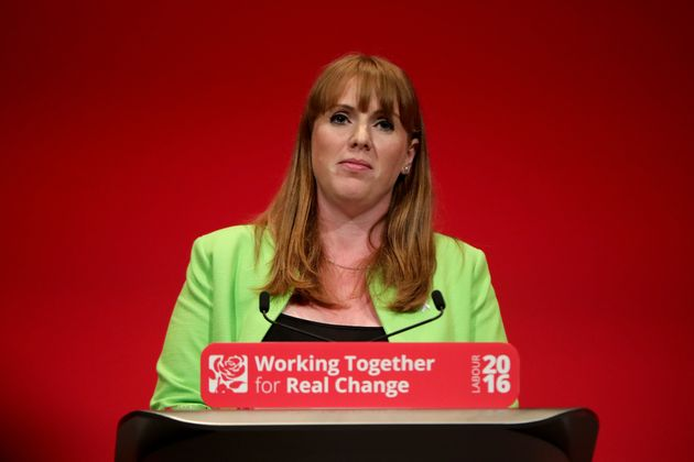 Shadow Education Secretary Can't Answer Simple Question On Labour Policy