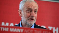 Corbyn Warns New GCSEs Will Leave Pupils Feeling