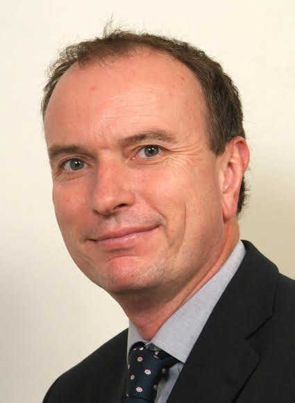 Professor Jonathan Grigg is a leading expert in paediatric respiratory and environmental medicine at...